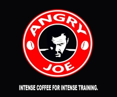 ANGRYJOE_LABEL_FRONT