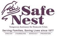safenest