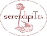 SerendipiTea Logo_oval