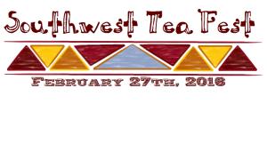 SWTF Logo