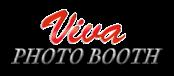 VivaPhotoBoothNEWLOGO600copy