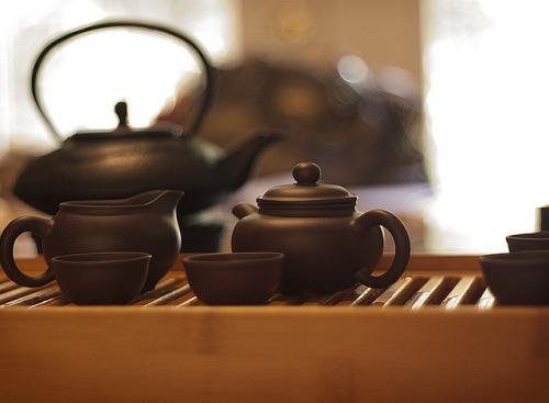 Gong Fu