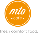 MTO Cafe Logo - High Res (1)