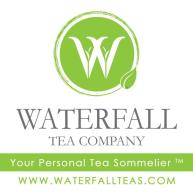 Waterfall-Teas-Logo.15223146_std