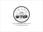 chado-logo_new