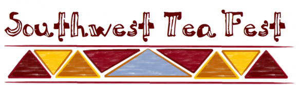 cropped-swtf-logo.png