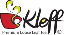 kleff-logo