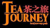 mag-logo-final_orange
