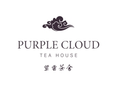 purplecloudlogo_onecolor