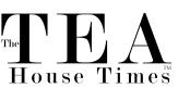theteahousetimeslogojpg