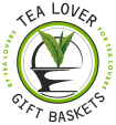 tea-lover-gift-baskets